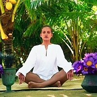 Spa holidays, Meditation