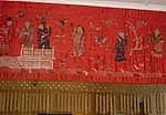 21072_tapestry_overview_gallery.jpg
