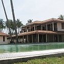 Show hotel details for Kottukal Beach House