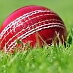Show  details for Cricket Tours